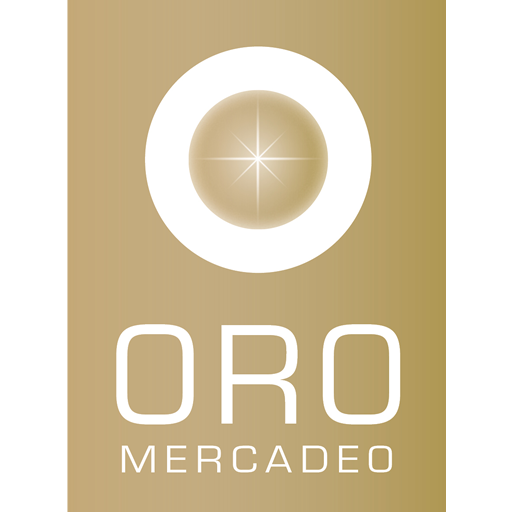 Oro Mercadeo